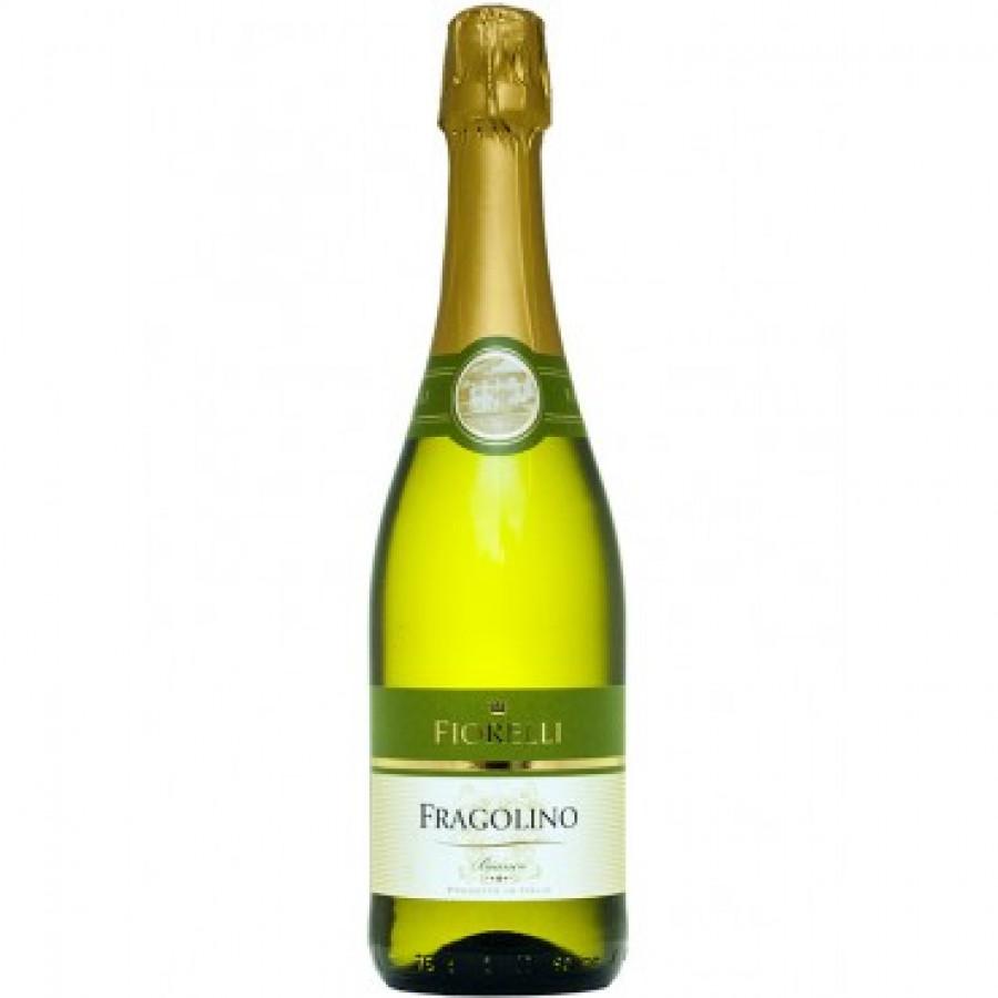 """Заказать Шампанское """"Fragolino"""""""