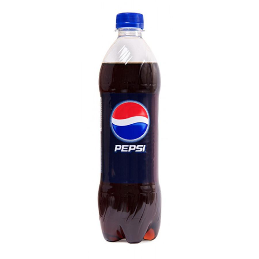 Заказать Pepsi с доставкой